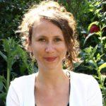 Muriel Raffin - partenaire