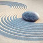 Voix, Mouvements et Vibrations