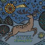 Noël de Georgie – Ensemble Kitka