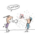 Chant et COVID : Quels risques ?