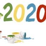 Prêts à dessiner l'année 2020 ?